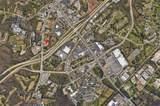 2938 Atlanta Highway - Photo 11