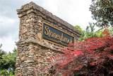 397 Sunnybrook Place - Photo 56