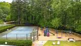 397 Sunnybrook Place - Photo 58