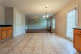 6785 Pine Valley Trace - Photo 10