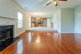 6785 Pine Valley Trace - Photo 11