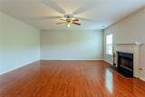 6785 Pine Valley Trace - Photo 12