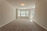 6785 Pine Valley Trace - Photo 14