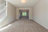 6785 Pine Valley Trace - Photo 15