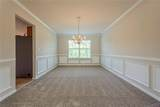 6785 Pine Valley Trace - Photo 16