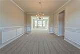 6785 Pine Valley Trace - Photo 17
