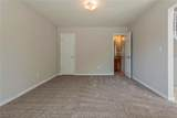 6785 Pine Valley Trace - Photo 18