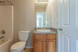 6785 Pine Valley Trace - Photo 19