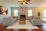 6785 Pine Valley Trace - Photo 2