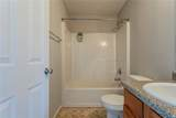 6785 Pine Valley Trace - Photo 20
