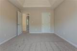 6785 Pine Valley Trace - Photo 21