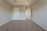 6785 Pine Valley Trace - Photo 22