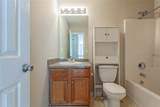 6785 Pine Valley Trace - Photo 23