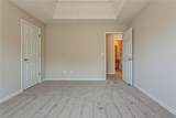 6785 Pine Valley Trace - Photo 24