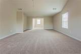 6785 Pine Valley Trace - Photo 25