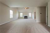 6785 Pine Valley Trace - Photo 26