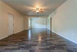 6785 Pine Valley Trace - Photo 29