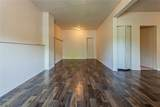 6785 Pine Valley Trace - Photo 31