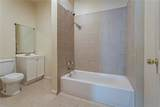 6785 Pine Valley Trace - Photo 34