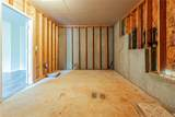 6785 Pine Valley Trace - Photo 38