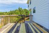 6785 Pine Valley Trace - Photo 40