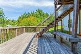 6785 Pine Valley Trace - Photo 41
