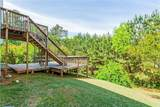 6785 Pine Valley Trace - Photo 42