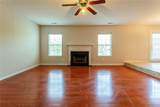 6785 Pine Valley Trace - Photo 5