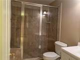 5255 Harbury Lane - Photo 43