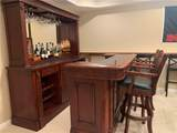 5255 Harbury Lane - Photo 46