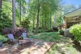 4256 Green Ridge Drive - Photo 44