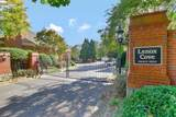 2023 Lenox Cove Circle - Photo 57