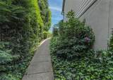 275 Leaf Court - Photo 69