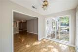 1608 Countryside Place - Photo 10