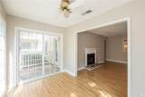 1608 Countryside Place - Photo 11