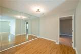 1608 Countryside Place - Photo 13