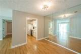 1608 Countryside Place - Photo 14