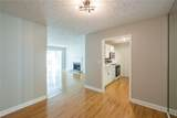 1608 Countryside Place - Photo 15