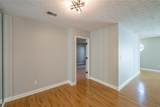 1608 Countryside Place - Photo 17
