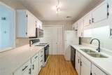 1608 Countryside Place - Photo 18