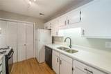 1608 Countryside Place - Photo 19