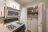 1608 Countryside Place - Photo 21