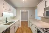 1608 Countryside Place - Photo 22