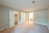 1608 Countryside Place - Photo 24