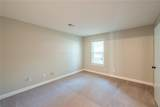 1608 Countryside Place - Photo 25