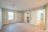 1608 Countryside Place - Photo 26