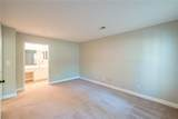 1608 Countryside Place - Photo 27