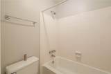 1608 Countryside Place - Photo 30