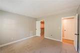 1608 Countryside Place - Photo 32