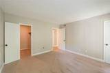1608 Countryside Place - Photo 33